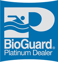 Platinum BioGuard Dealer