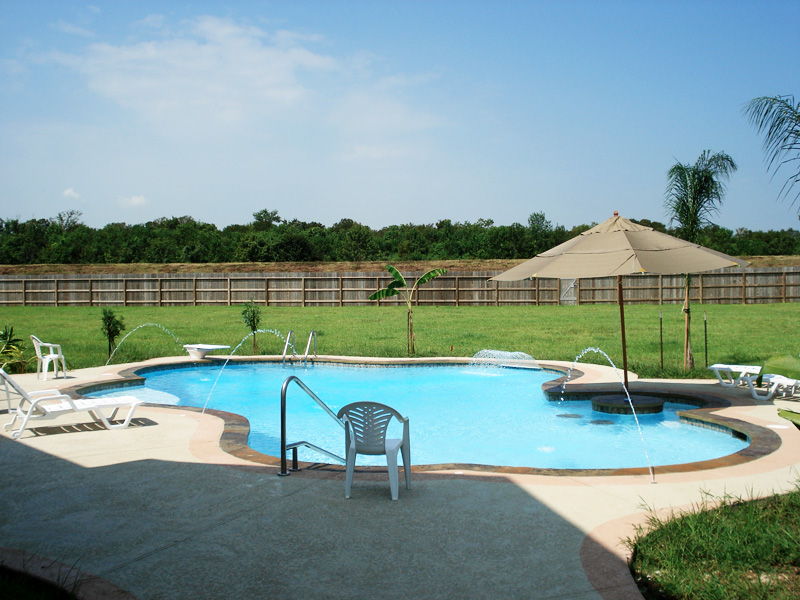 Images Of Indiana Swimming Pools And Spas Hot Tubs I